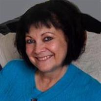 Kathleen M. DeRooy