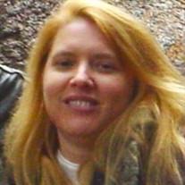 Michele K Smith