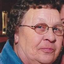 Patricia  L.  Homan