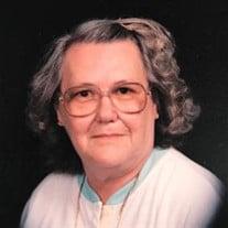 Rosina M. Friedman