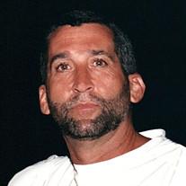 Mr. Robert Beard McKorell III