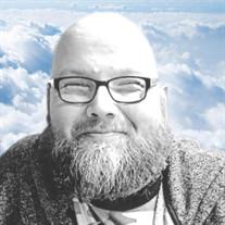 Michael J. Feltner