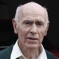 Loren John Murphy