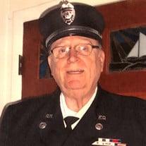 Clark  J.  Champney