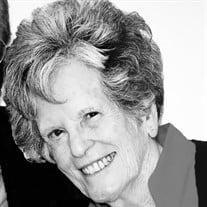 Jane Noyes Keller-Schwertfeger