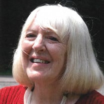 Sue Lyter