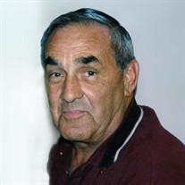 Samuel  Jay Graber