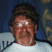 Charlie Robertson