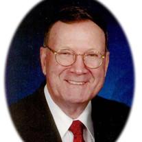 SFC (Ret) Ronald Lee Cooley