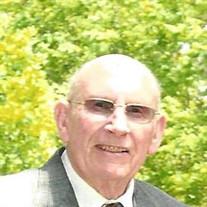 Thomas B Cook