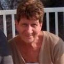 Jane Silcox