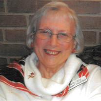 Patsy Ruth Ritz