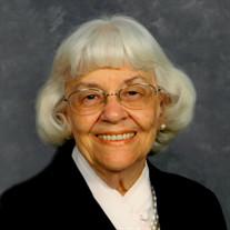 Regina M. Sudia