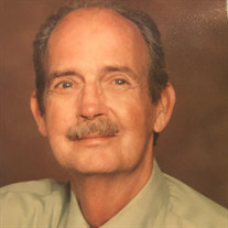 Dennis Wayne Moss Sr.