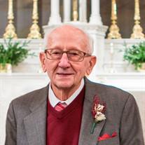 Eugene  Cordisco