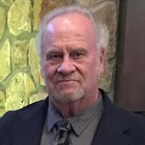 Gary L. Williamson