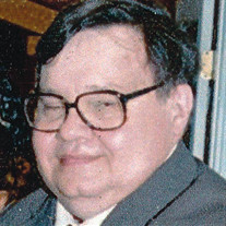Donald W. Schilling