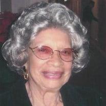 Eugenia Goldstein-Braithwaite