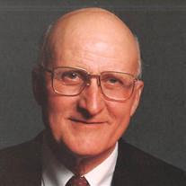 Wayne Steele