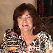 Diane Carol Pordan