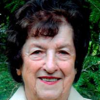 Maria Lina Seiler