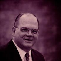 Charles D. Mobley