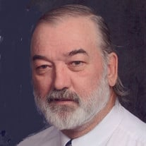 Jerry L Cox