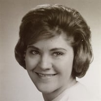 Ms. Carol Joan Bellamy