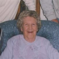 Viola Ann Kelpy