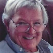 Harold Knox