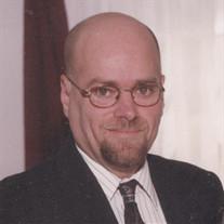 Robert J. Kain
