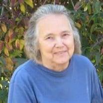 Mrs. Florence Winkler