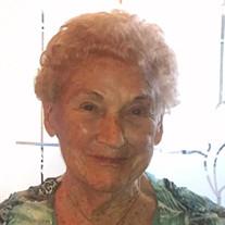 Doris H.  Pilliod