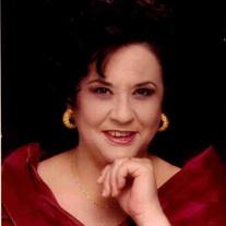 Sylvia A. Blas