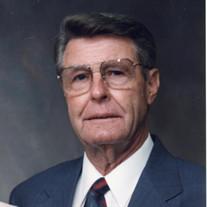 Mr.  Cecil Brooker Zorn