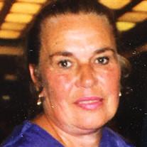 Catherine E. Lasch