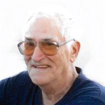 Sam Pettavino