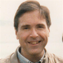 Alan Robert Shucard