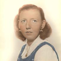 Natalie  Widomski
