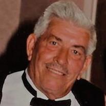 Eugene Walden