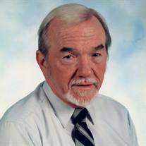 Mr. Donald Everett Neel age 89, of Starke