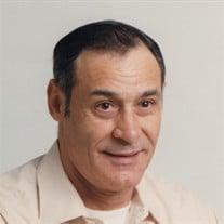 Donnie L. Stingley