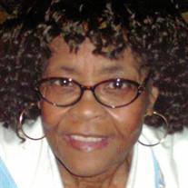 Justine L. Neil