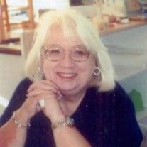 Theresa  F.  Borfitz