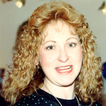 "Pamela ""Pam""  Ann Riley"