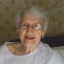 Barbara I. Chellman