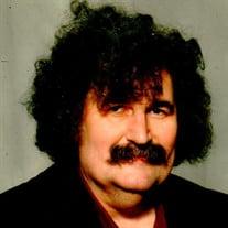 Michael Joseph Rice