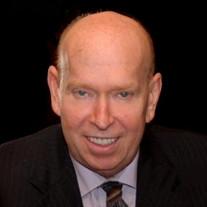 Robert J Mansfield