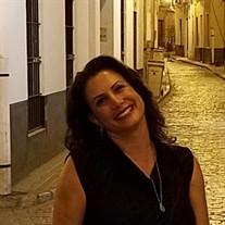 Lisa Irene Schreiber