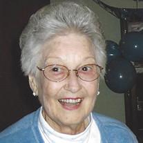 Lila L. Ellzey